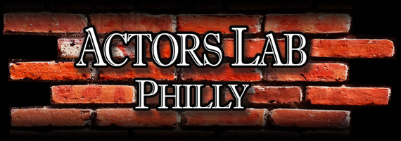 Philadelphia & Main Line Youth, Teen & Adult Acting Classes